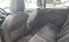 Ford Escape SE Plus 2014-1