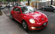 VOLKSWAGEN BETTLE SPORT 2.5 2016-3