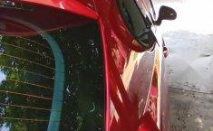 Peugeot 207 RC 2008-6