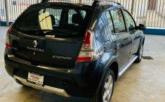 Renault Stepway Dynamique std 2015-4
