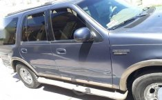 Ford Expedition 2001-2