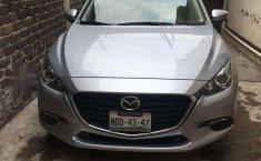 Mazda 3 hatchback 2.5, I-Sport!!-5