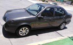 Ford Ikon 2003 -2