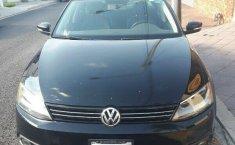 Volkswagen Jetta sport 2014 std - $165,000-2