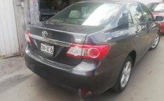 Vendo bonito Toyota Corolla-1