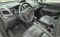 Buick Encore L Premium 2016-5