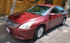 Nissan ALTIMA 2012-0