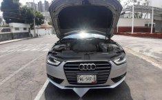 Audi A4 2014 1.8 TFSI trendy 170 at-3