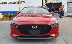 Mazda 3 Automatico Grand Touring Gt 2.5-2