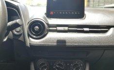 Mazda CX-3-5