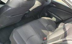 Toyota Prius Automatico Hybrid-3