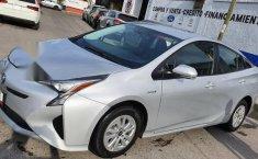 Toyota Prius Automatico Hybrid-2