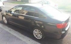 Volkswagen Jetta sport 2014 std - $165,000-1