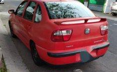 Seat Cordoba-1