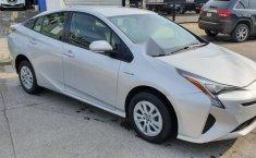 Toyota Prius Automatico Hybrid-1