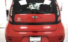 Kia Soul-4