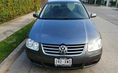 Volkswagen jetta 2012 como nuevo único dueño impecable trato-5