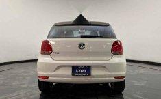 21015 - Volkswagen 2019 Con Garantía At-8