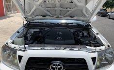 Toyota Tacoma 4x2-1