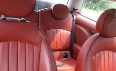 Mini Cooper S Hot Chilli 2010-2