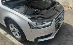 Audi A4 2014 1.8 TFSI trendy 170 at-2