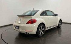 Volkswagen Beetle 2014-5