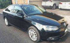 Volkswagen Jetta sport 2014 std - $165,000-0