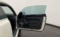 Volkswagen Beetle 2014-4