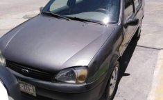 Ford Ikon 2003 -1