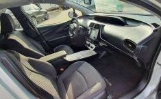 Toyota Prius Automatico Hybrid-0