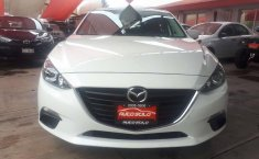 Impecable Mazda 3 hb i touring t/m 2016 1dueño-1