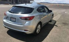 Mazda 3 hatchback 2.5, I-Sport!!-4