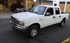 Ford Ranger 4 puertas-1