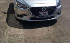 Mazda 3 hatchback 2.5, I-Sport!!-3