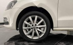 21015 - Volkswagen 2019 Con Garantía At-7