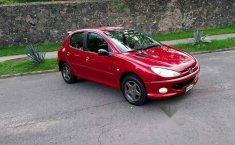 Peugeot 206 2008-1