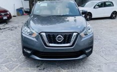 Nissan kicks 2017 exclusive-1