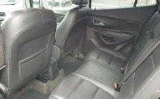 Buick Encore L Premium 2016-2
