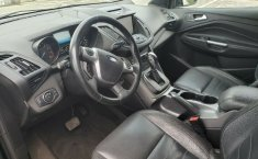 Ford Escape SE Plus 2014-0