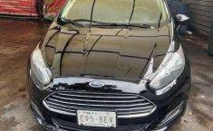 Ford Fiesta 2016, excelente !!-0