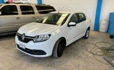 Renault Logan expression std 2015-1