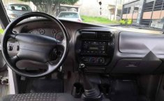 Ford Ranger 4 puertas-0