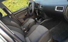 Volkswagen jetta 2012 como nuevo único dueño impecable trato-3