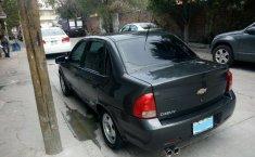 Economico Bonito Chevy 2011 Verificado-1