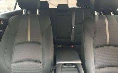 Mazda 3 hatchback 2.5, I-Sport!!-2