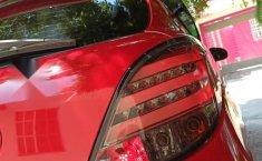 Peugeot 207 RC 2008-3