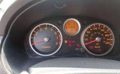 Nissan Sentra Emotion 2009-3