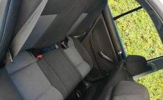 Volkswagen jetta 2012 como nuevo único dueño impecable trato-2