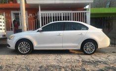 Volkswagen Jetta sport-1