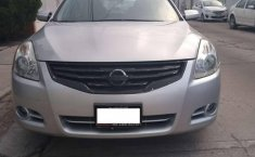 Impecable - Nissan Altima 2010 SL High 2.5-0